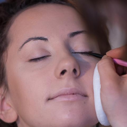 Acconciatura & Make-up Sposa 2
